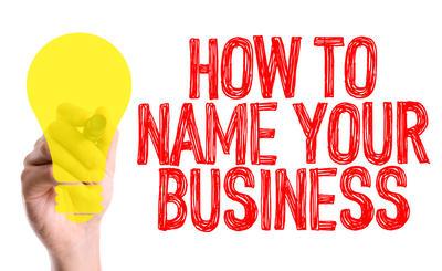 商标注册申请图样的要求有哪些?