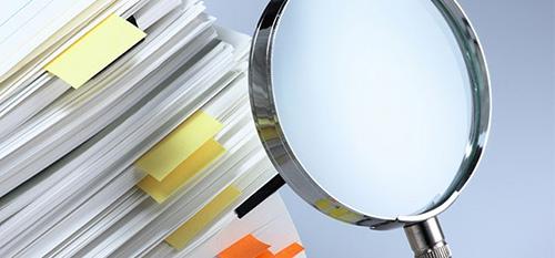 软件著作权如何查询?软件著作权查询方法有哪些?